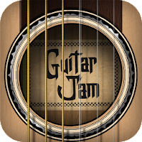Real Guitar - Guitar Simulator For PC (Windows And Mac)