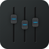 App Equalizer Music Player version 2015 APK