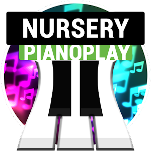 PianoPlay: NURSERY RHYMES Hacks and cheats