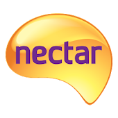 Free Nectar - Offers and Rewards APK for Windows 8