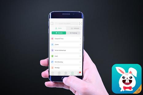 Vip TutuApp Tutu Helper Spitze android apps download