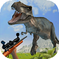 Game Wild Dinosaur Hunting 3D APK for Kindle