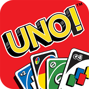 UNO!™ For PC (Windows & MAC)