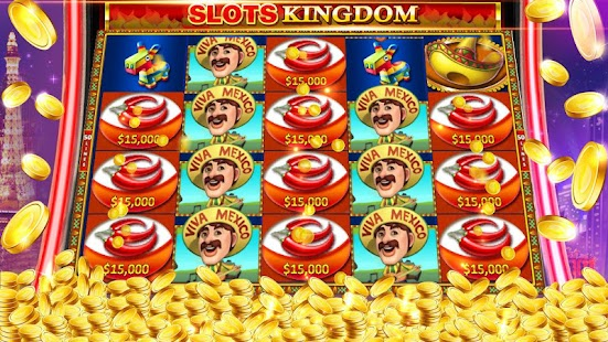 slot machine vtl book gratis