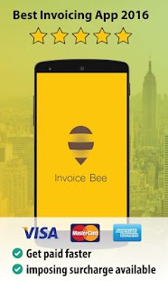 download android app free invoice for samsung   android games and, Invoice templates