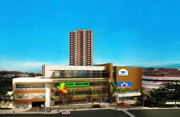 locales en venta itagui 585-21668