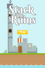 Stack the Ruins Apk Download Free for PC, smart TV