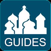Dublin: Offline travel guide APK for Ubuntu