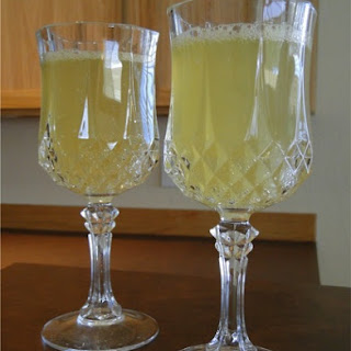 Punch Ginger Ale Sprite Recipes