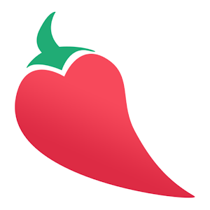 Chili is a revolutionary dating platform which reinvents the way users find love APK Icon