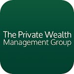 Private Wealth Management APK Image