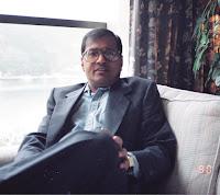 Nityanand Sharma photo