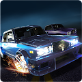 Game Drag Racing: Streets APK for Kindle