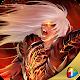 Dragon and Elf - Fighting Spirit renewed era