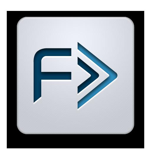 Finder Mobile (app)
