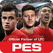 PES COLLECTION APK for Ubuntu
