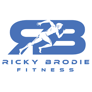 Download RickyBrodieFitness For PC Windows and Mac