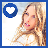 Free DATOO: Best Free Dating Apps - Meet New People APK for Windows 8