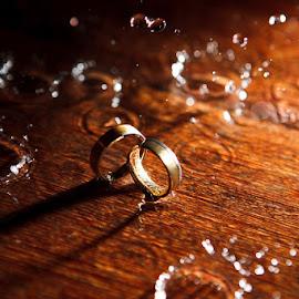 by Anderson Miranda - Wedding Details
