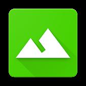FindHigh | Barometer - Altimeter