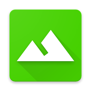 FindHigh | Barometer - Altimeter for Android