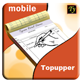 App Tycoon Topupper - Recharge POS APK for Windows Phone
