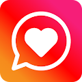 Jaumo Dating, Flirt und Live-Video APK