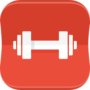 Fitness & Bodybuilding For PC (Windows & MAC)