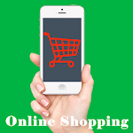 Online Shopping India 1.0.1 Apk