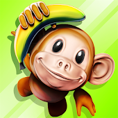 Game Wonky Tower - Pogo's Odyssey apk for kindle fire
