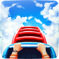 Game RollerCoaster Tycoon® 4 Mobile apk for kindle fire