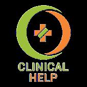 Clinical Help APK Descargar