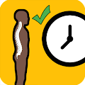 Free Perfect Posture Reminder APK for Windows 8