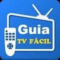 App Guia TV - Programação canais APK for Windows Phone