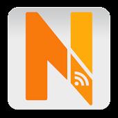 Free News Reader - News on the GO APK for Windows 8