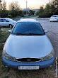 продам авто Ford Mondeo Mondeo II Turnier