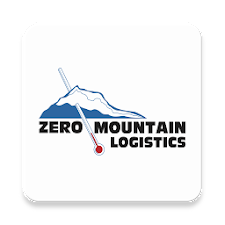 Zero Mountain Logistics