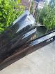 продам запчасти Mercedes E 270 E-klasse (W211)