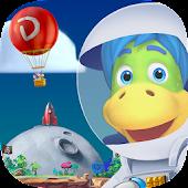 Download Fruchtzwerge: Dinos Abenteuer APK to PC