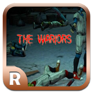 Download Download Cheat The Wariors for PC on Windows and Mac for Windows Phone