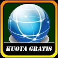 Tutorian Dapatkan Kuota Gratis APK for Ubuntu