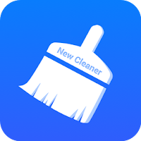 New Cleaner For PC