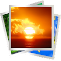 Free 3D Gallery APK for Windows 8