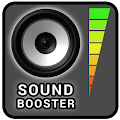 Download SPEAKER BOOSTER APP APK for Android Kitkat