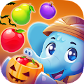 Game Match & Rescue - Match 3 Games & Matching Puzzle APK for Windows Phone