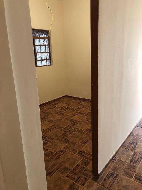 Casa / Sobrado para Locação - São Mateus