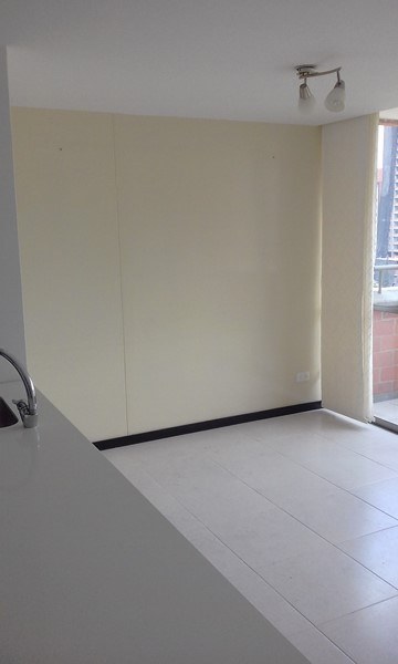 apartamento en arriendo vereda san jose 679-16379
