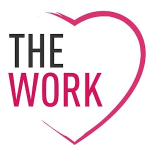 The Work App 2.0.1 For PC