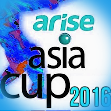 World Cup T20 2016 Live
