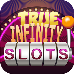 True Infinity Slots For PC